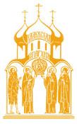 Официальный сайт Калужской Митрополии / Епархия-Калуга.ru