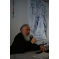 Митрополит Климент посетил VI Встречу православной молодежи в ПМЦ «Златоуст»