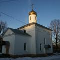 В ПМЦ «Златоуст» завершилась VI Встреча православной молодежи