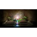 Международный конкурс детского творчества «Сказки мира»