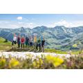 Международный фотоконкурс об ответственном туризме «Путешествуя – помогай!»