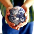 Конкурс социальных роликов «Мир, который я люблю»