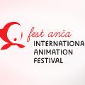 Международный фестиваль короткометражного анимационного кино Fest Anča 2017