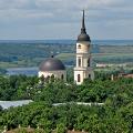Миссионерский отдел Калужской епархии предупреждает жителей города об активизации
